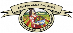 Nature's Whole Food Depot